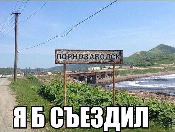 http://s3.uploads.ru/t/mA1pG.jpg