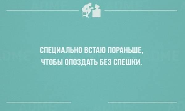 http://s3.uploads.ru/t/mAwU5.jpg
