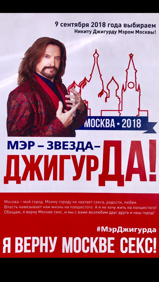 http://s3.uploads.ru/t/mE4xT.jpg