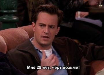 http://s3.uploads.ru/t/mGH7o.png