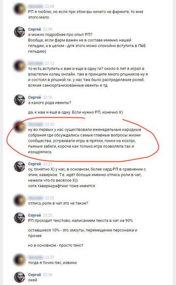http://s3.uploads.ru/t/mGgks.jpg