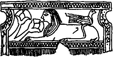 Семь жён Синей бороды