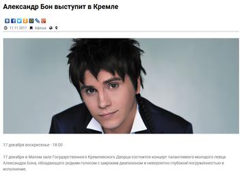 http://s3.uploads.ru/t/mJo3g.png