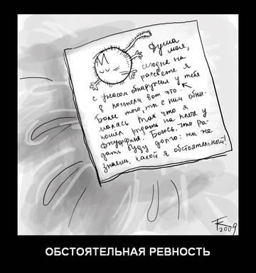 http://s3.uploads.ru/t/mX6jw.jpg