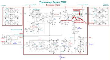 http://s3.uploads.ru/t/mXorC.jpg