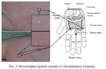 http://s3.uploads.ru/t/mZTsP.jpg