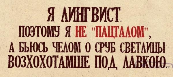 http://s3.uploads.ru/t/ma1jI.jpg