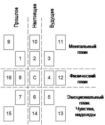 http://s3.uploads.ru/t/mgoIy.jpg
