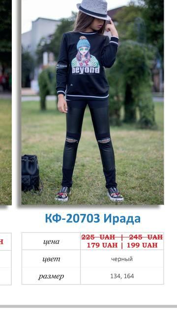 http://s3.uploads.ru/t/miQFq.jpg