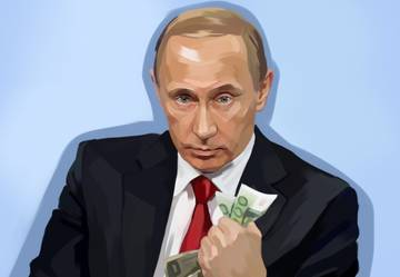 http://s3.uploads.ru/t/miQea.jpg