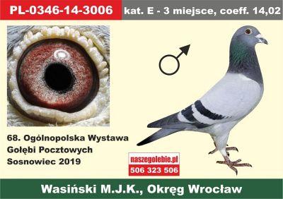 http://s3.uploads.ru/t/mj4BU.jpg
