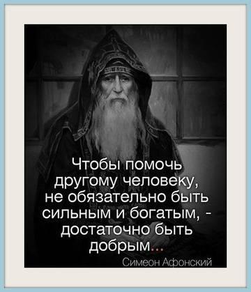 http://s3.uploads.ru/t/mlaKP.jpg