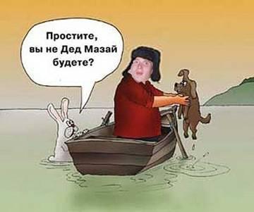 http://s3.uploads.ru/t/mlwog.jpg
