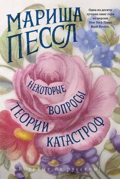 http://s3.uploads.ru/t/mpeAV.jpg