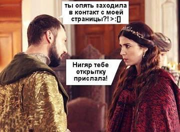 http://s3.uploads.ru/t/mrKDX.jpg