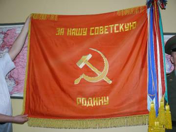 http://s3.uploads.ru/t/msIKZ.jpg