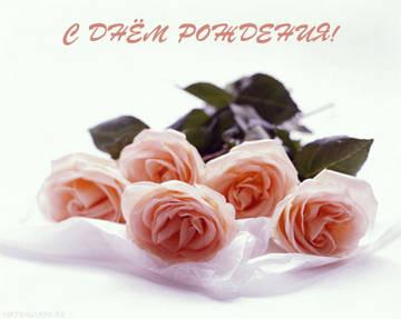 http://s3.uploads.ru/t/mtf6H.jpg
