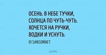http://s3.uploads.ru/t/mtkr7.jpg