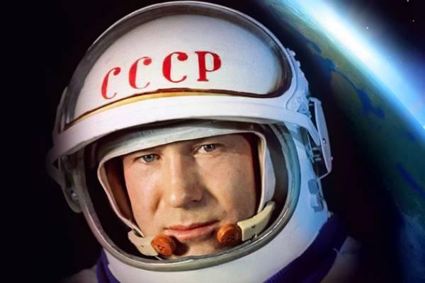 http://s3.uploads.ru/t/muCEP.jpg