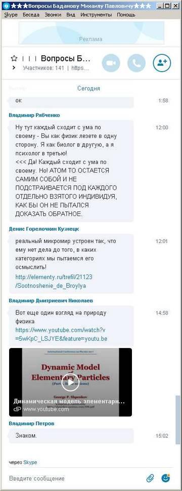 http://s3.uploads.ru/t/mxKU7.jpg