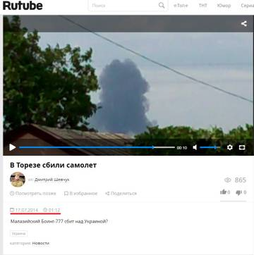 http://s3.uploads.ru/t/mxZJ2.jpg