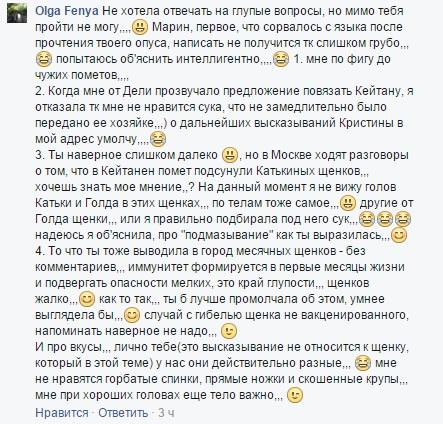 http://s3.uploads.ru/t/my1rq.jpg