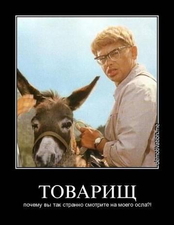 http://s3.uploads.ru/t/myC9x.jpg