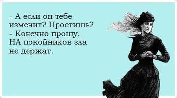 http://s3.uploads.ru/t/myOCp.jpg