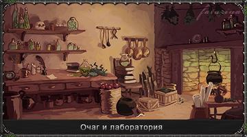 http://s3.uploads.ru/t/mzXT4.png