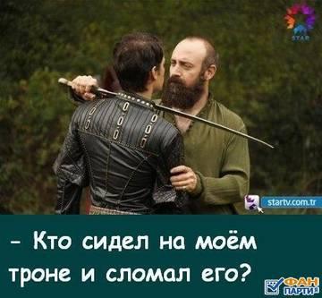 http://s3.uploads.ru/t/n06id.jpg