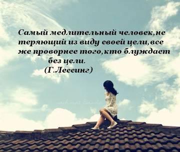 http://s3.uploads.ru/t/n2iF7.jpg