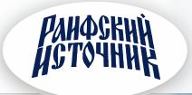 http://s3.uploads.ru/t/n57gM.png