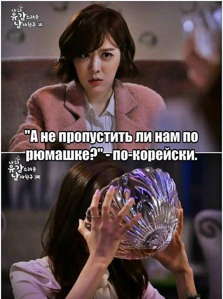 http://s3.uploads.ru/t/n5aOU.jpg