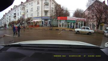 http://s3.uploads.ru/t/n8K5m.jpg