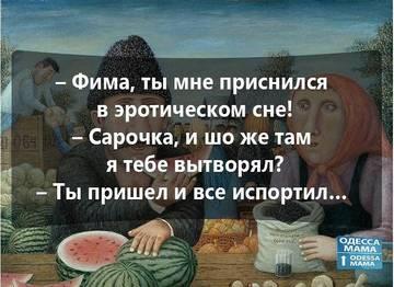 http://s3.uploads.ru/t/nAHDf.jpg