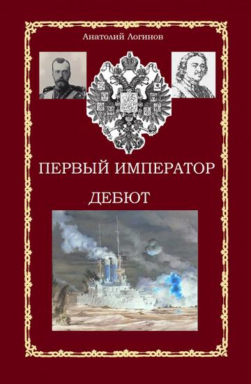 http://s3.uploads.ru/t/nCDJA.png