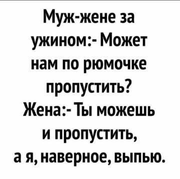 http://s3.uploads.ru/t/nGHrj.jpg
