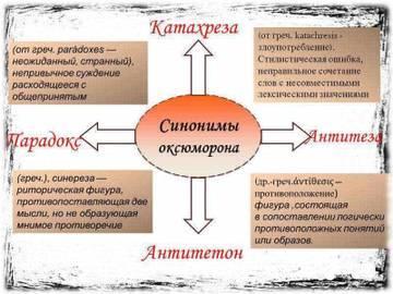 http://s3.uploads.ru/t/nGOu7.jpg