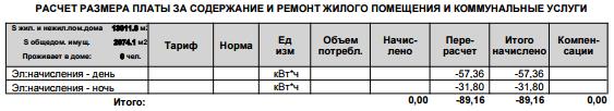 http://s3.uploads.ru/t/nKIk9.png