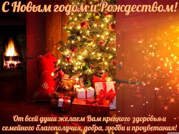 http://s3.uploads.ru/t/nKoSb.jpg