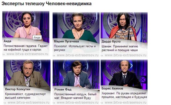 http://s3.uploads.ru/t/nMFli.png