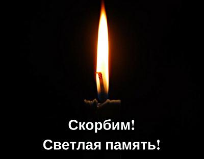 http://s3.uploads.ru/t/nMfRS.jpg