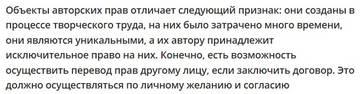 http://s3.uploads.ru/t/nP8eC.jpg