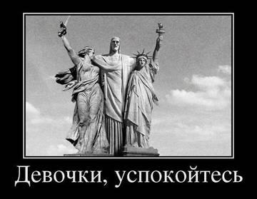 http://s3.uploads.ru/t/nRb60.jpg