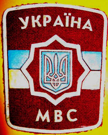 http://s3.uploads.ru/t/nSANX.jpg