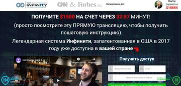 http://s3.uploads.ru/t/nSZJP.jpg