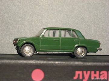 http://s3.uploads.ru/t/nTxlg.jpg
