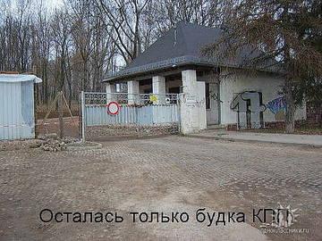 http://s3.uploads.ru/t/nWgOw.jpg