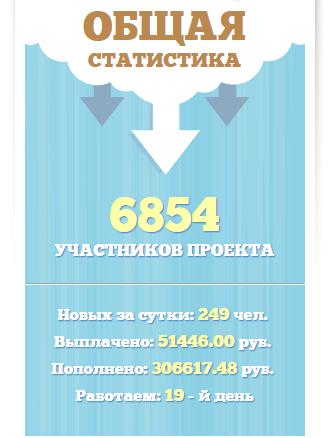 http://s3.uploads.ru/t/nZUOD.png
