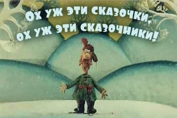 http://s3.uploads.ru/t/nckjm.jpg